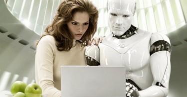 robot_zena