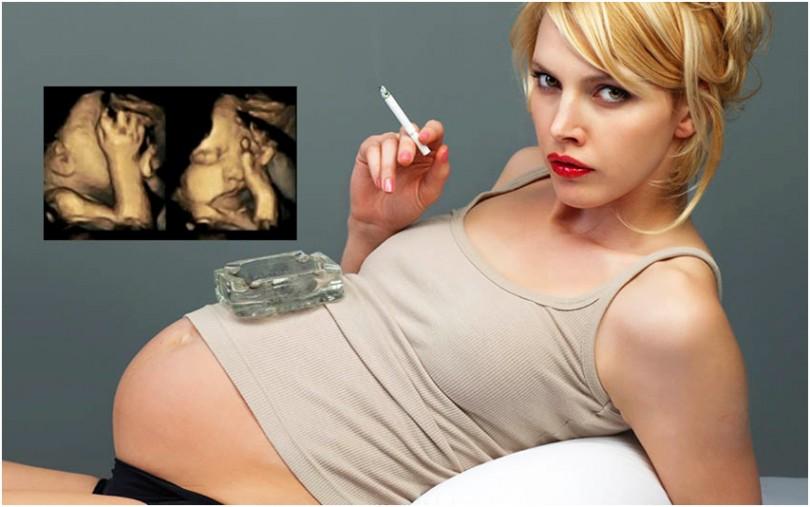 maminka_cigareta